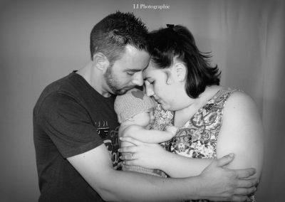 Famille L (3)