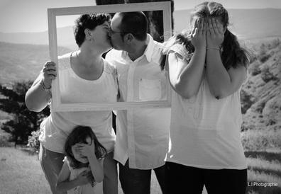 Famille L (34)