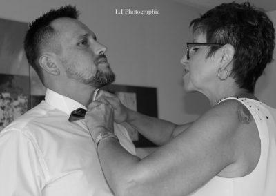 Mariage (42)