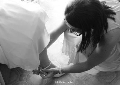 Mariage (45)