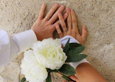 Mariage (8)