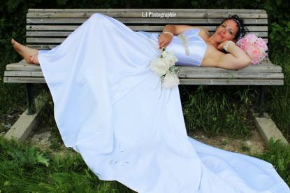 Mariage L.I (85)